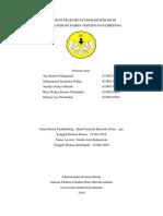 LAPORAN-FARTER-3-VERTIGO-DISPEPSIA-FIX.docx