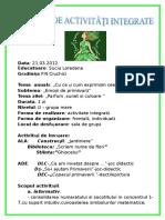 0_0_proiect_de_activitati_integrateptimavara fainnnnn.doc