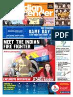 Indian Weekender 8 December 2017