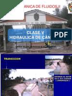 CLASEV_HIDRAULICA_DE_CANALES.ppt