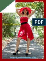 Revista-Digital-Febrero-2014.pdf