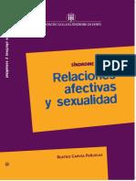 87L_relaciones.pdf