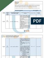 Ejercicio A.pdf