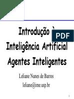 Aula2-agentes-inteligentes-2006.pdf