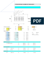Diagrama de Iteracion Para Columnas Rectangulares(1)