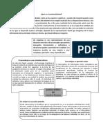 Qué es el constructivismo.docx