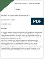 PRÁCTICA-ESPESOR-DE-GRAFITO.docx