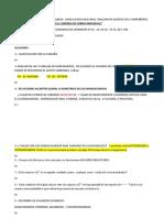 CUESTIONARIO    GLUCIDOS BIOQUIMICA CON RESPUESTA - copia.docx