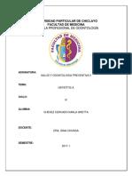 HEPATITIS-IMPRIMIR.docx