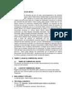 TRABAJO DE ASESINATO DE PENAL.docx