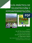 GUIA_PRACTICA_TELEDETECCION.pdf