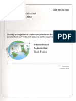 IAFT 16949-2016 Standard.pdf