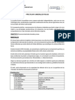 Guía+de+Edafología