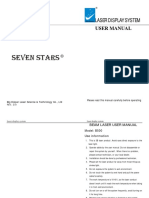 1ffb9534a9f728a629e8fde01ba518f1.pdf