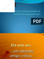 Organizar_22fev_V_3.docx