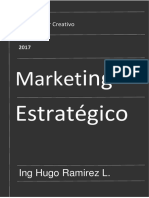 Marketing Libio