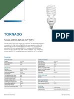 lampara.pdf