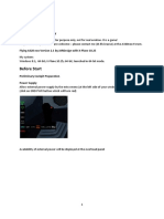 a320neo Manual