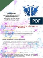 Fase2_YeimiPaolaTorres_VanessaAlexandraTorradoRoa