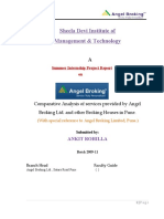 a283d35fc0f7 GBREMPIMP 12-2012