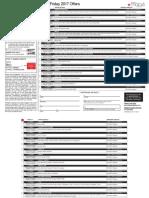 Macys Black Friday Rebates 2017.pdf