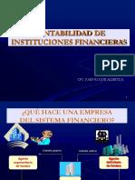 1aoperaciones Bancarias y Riesgos (1)