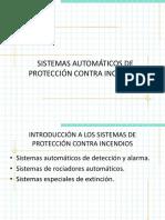 SISTEMAS AUTOMATICOS(3).pdf