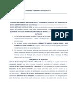 1. Sustitucion de abogado 13-10-2017.docx