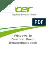 Handbuch Acer W10.pdf