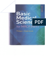 mrcp basic medical science.pdf
