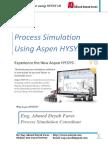 Process_Simulation_using_HYSYS_V8_Proces.pdf