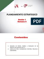 Planeamiento Estrategico(6 Sesi¾n_1)_UTP (1)