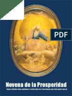 novena_de_la_prosperidad.pdf