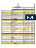 Anexo # 03-Presupuesto Oficial