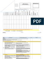 GM 1927-30 - BIQS Audit v.7.0 2017-04-05