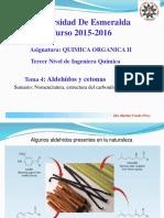 Aldehidos-y-Cetonas-31-7-2017