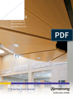 Learning by Design Brochure
