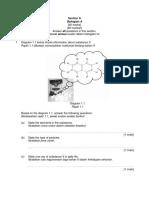 SPMPERCKIMK2AS2.pdf