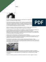 Historia de Siemens