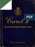 Carol II - din culmea unui deceniu de glorioasă domnie.pdf