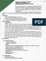 Lab. Procesos Guía 2
