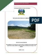 EVALUACION-DE-IMPACTO-AMBIENTAL-TERMINADO-06-03-16 (1).docx