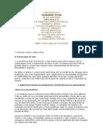 Carta Encíclica Humanae Vitae Paulo Vi