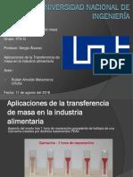 Aplicaciones_de_la_Transferencia_de_masa.pptx