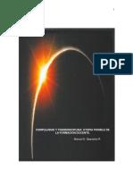 Libro ComplejidadTransdisciplinaUtopía...