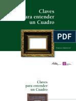 Martin Gil, Francisco - Claves para entender un cuadro - VOL. 1.pdf