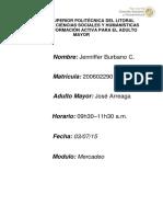 PROYECTO MERCADEO.docx