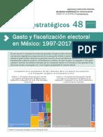 reporte_48_2709.pdf