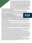 evaluación imprimir