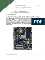 ARQUITECTURA Y ENSAMBLAJE DE MICROCOMPUTADORAS_1.pdf